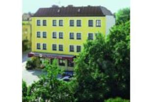 Der Salzburger Hof, Salzburg