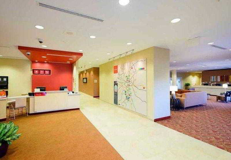 TownePlace Suites Frederick, Frederick