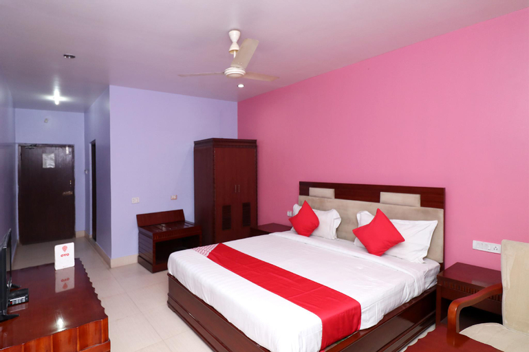 OYO 39814 Hotel Orbit, Jorhat