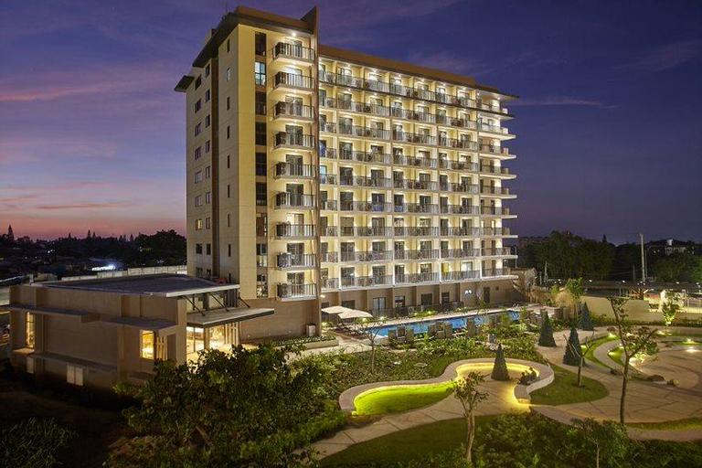 Quest Hotel Tagaytay, Tagaytay City