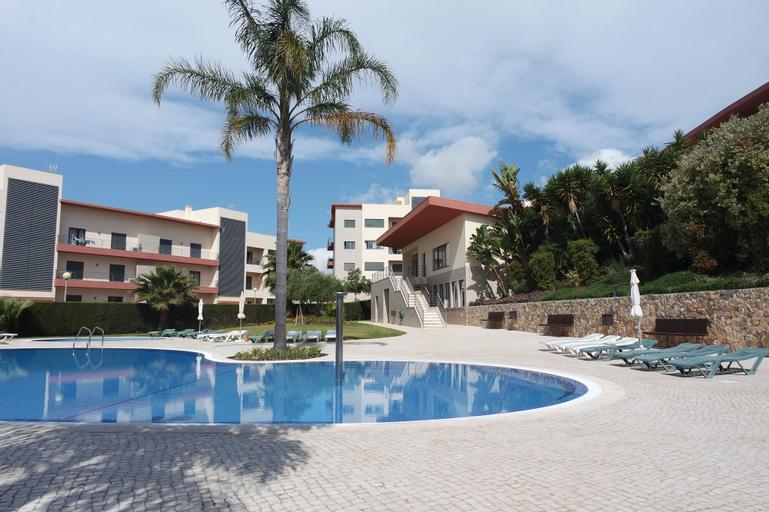 B22 - Encosta 2 bed Apartment by DreamAlgarve, Lagos