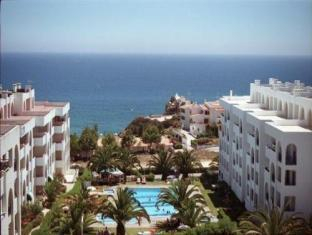 Be Smart Terrace Algarve, Lagoa