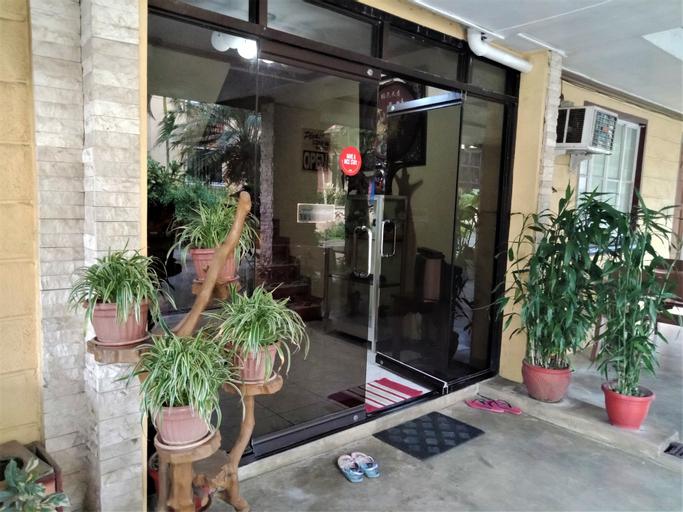 La Gracia Apartelle Tagaytay, Tagaytay City