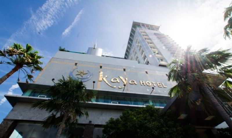 Kaya Hotel, Tuy Hoa