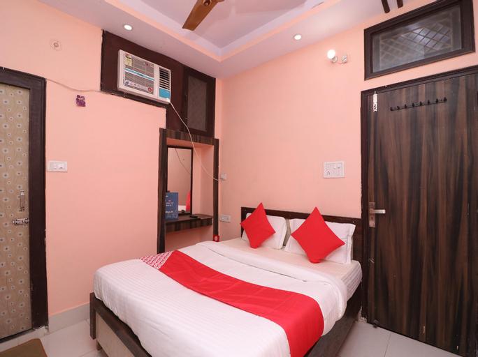 OYO 30992 Aashiyana, Ghaziabad
