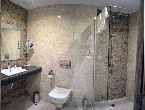 Atlas Hotel - Ultra All Inclusive, Varna