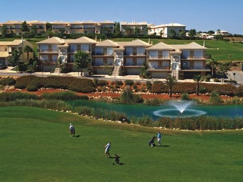 Boavista Golf & Spa Resort, Lagos