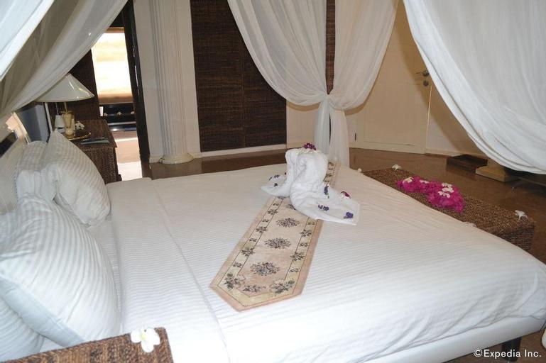 Alfheim Resort, Lapu-Lapu City