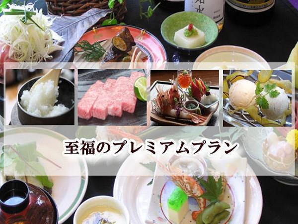 Hatsukaishi Onsen Ishiuchi Yung Parunas, Minamiuonuma