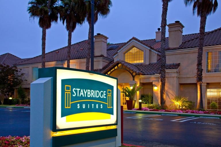 Staybridge Suites Torrance/Redondo Beach, Los Angeles