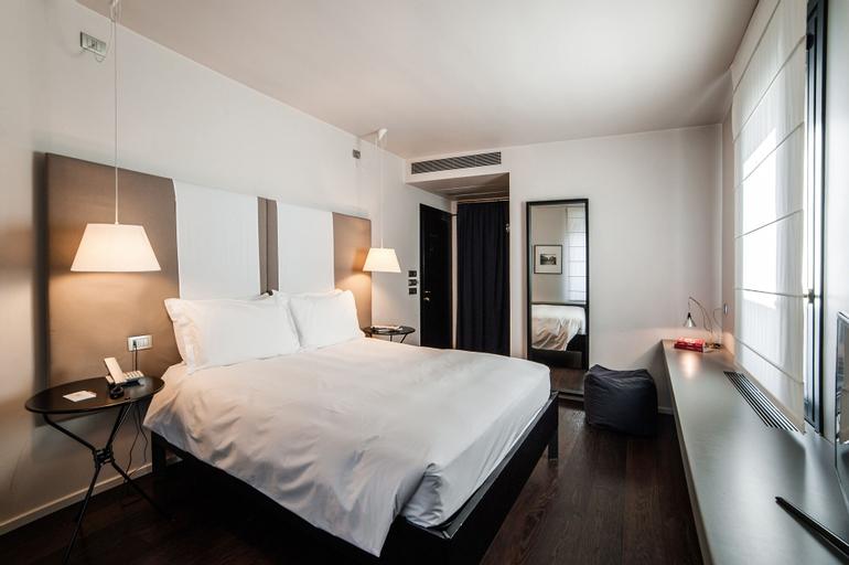 Hotel Casa Poli, Mantua