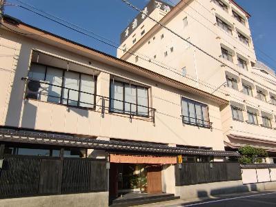 Manseiro, Nachikatsuura