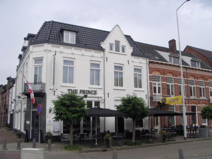 Hotel Benno, Eindhoven