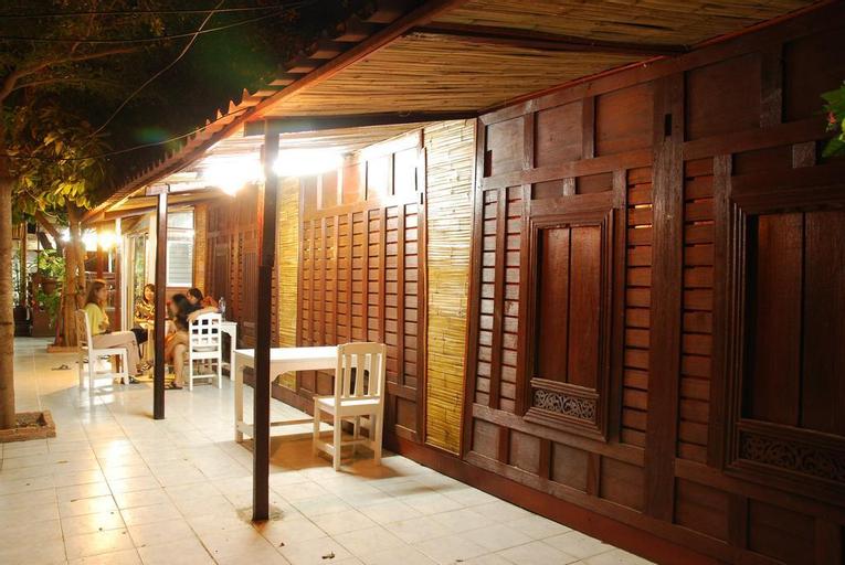 Casa Ayutthaya, Phra Nakhon Si Ayutthaya