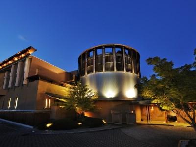 Hoshino Resorts KAI Matsumoto, Matsumoto