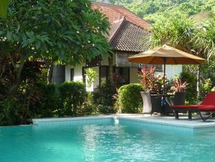 Di Abian Resort, Karangasem
