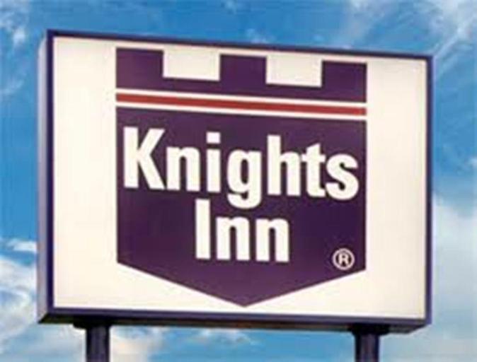 Knights Inn Kingman, Mohave