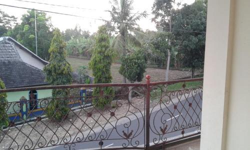 Lemor Asri, Lombok Timur