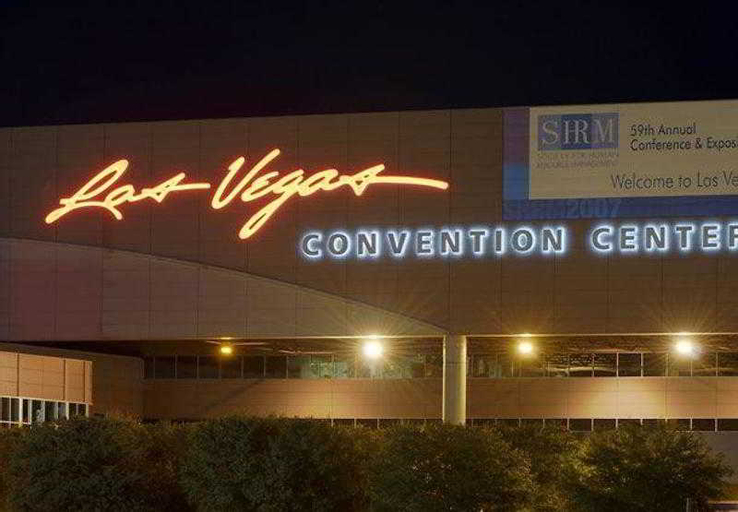Courtyard Las Vegas Summerlin, Clark