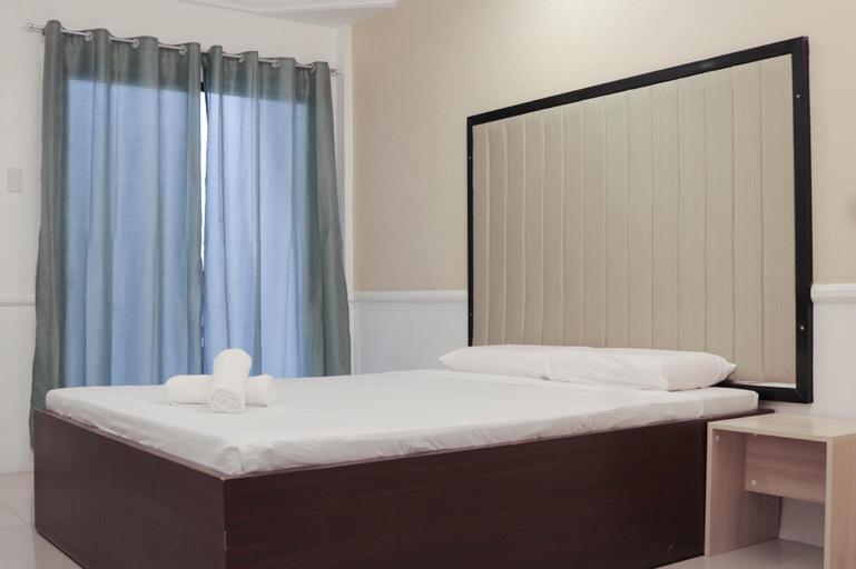 New Fortune Garden Hotel, Mandaue City