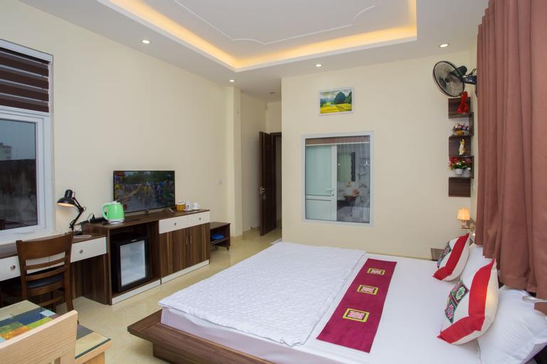 Friendly Home, Ninh Bình