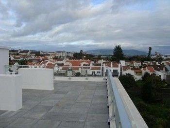 Hotel Sete Cidades, Ponta Delgada