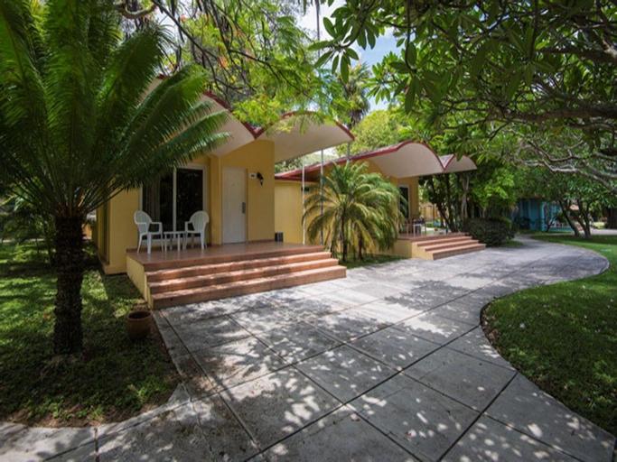 Villa Tropico Jibacoa, Santa Cruz del Norte