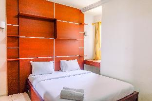 Highest Value 2BR at Great Western Apt By Travelio, Tangerang