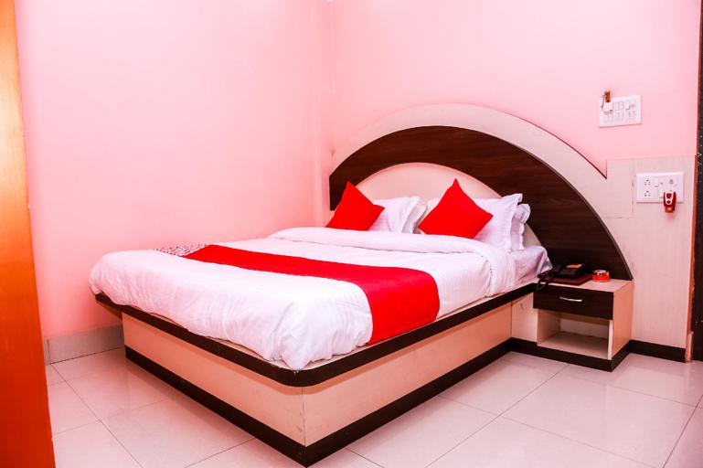 OYO 31017 Hotel Nirmala, West Tripura