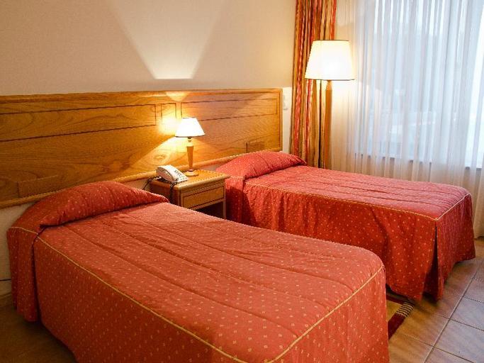 VIP Inn Miramonte, Sintra