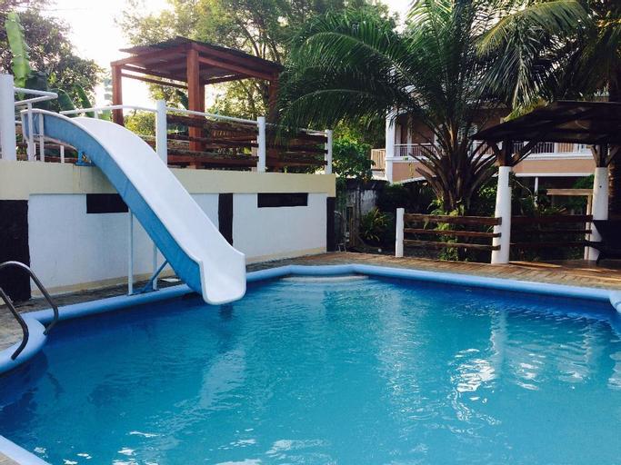 Althea's Place Palawan, Puerto Princesa City