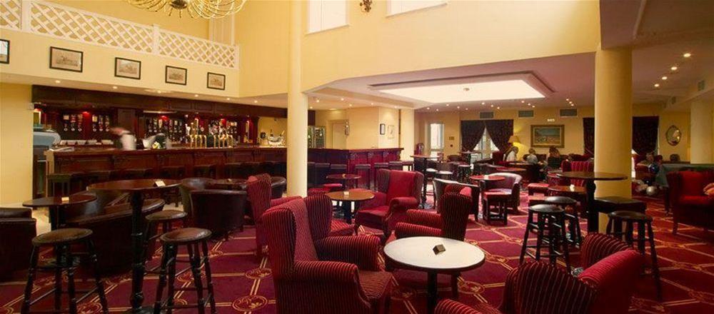 Maudlins House Hotel,