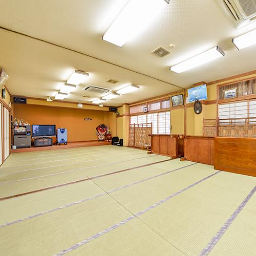 Ryokan New Choshu(Ikishima), Iki