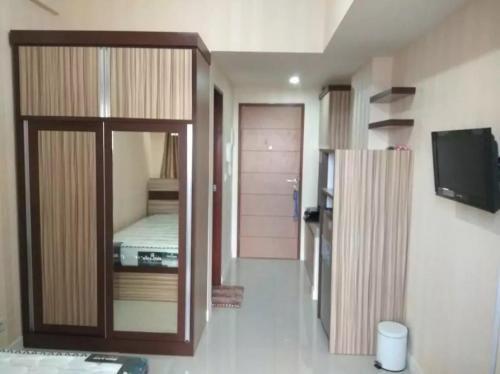 Vida View Apartment By Rh, Makassar