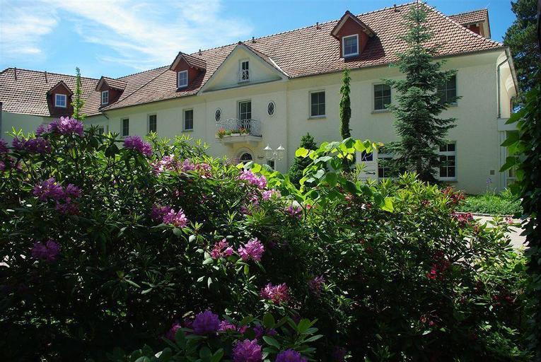 Residenz am Motzener See, Dahme-Spreewald