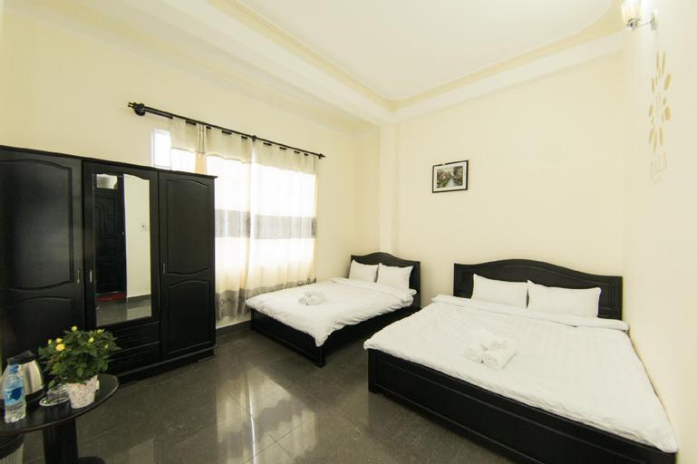 Dala Hotel, Đà Lạt