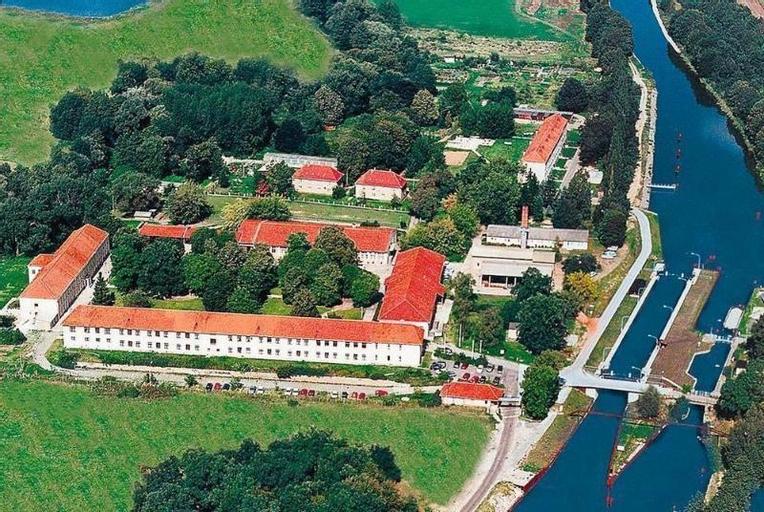 Days Hotel Liebenwalde Preussischer Hof, Oberhavel