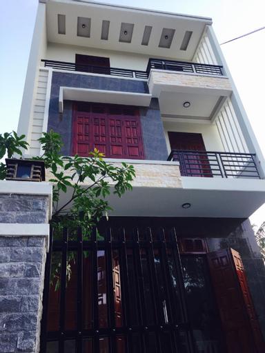 Canh Duong Motel, Phú Lộc