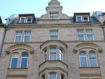 City Hotel West, Frankfurt am Main