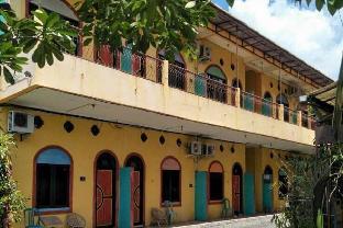 KoolKost Syariah Near Pasar Terapung Banjarmasin, Banjarmasin
