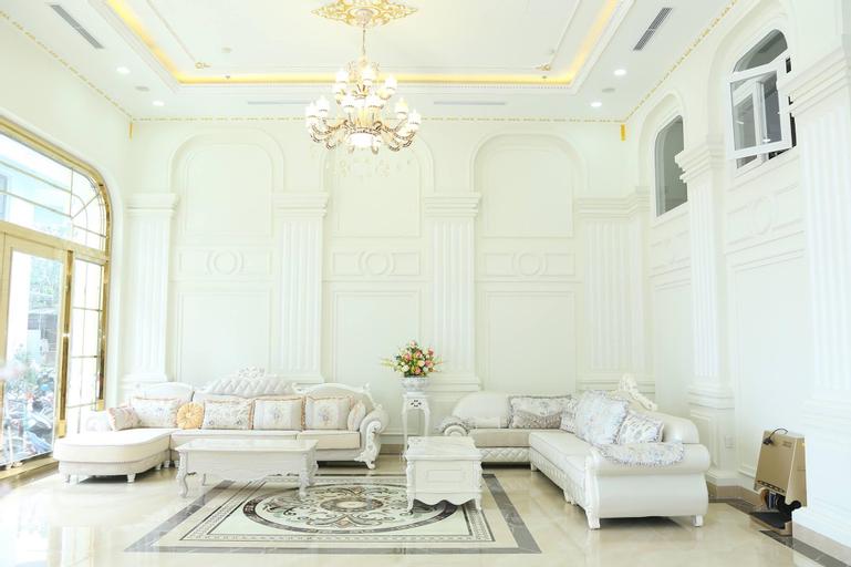 SunQueen Ha Long Hotel, Hạ Long