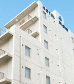 Hotel Isis Kakegawa, Kakegawa