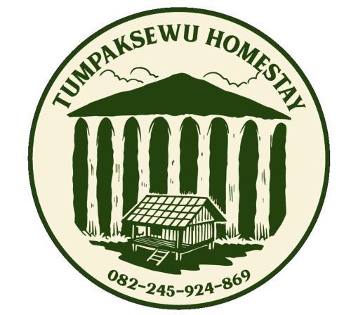 Tumpaksewu Homestay, Lumajang