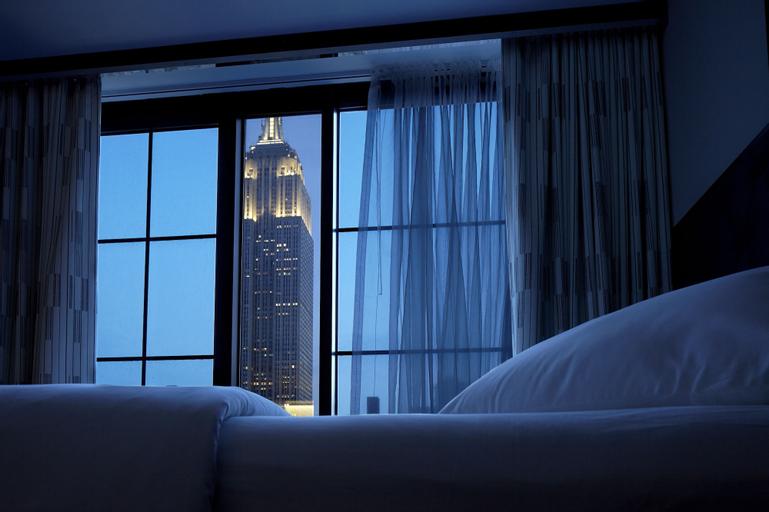 Archer Hotel New York, New York
