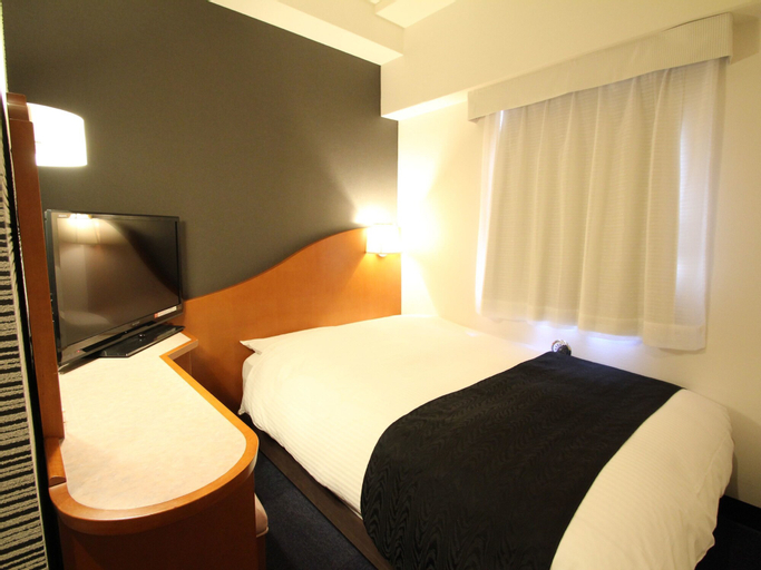 APA Hotel Hakata-Ekimae, Fukuoka