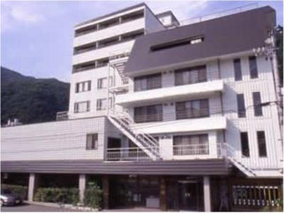 Miyoshikan, Aizuwakamatsu