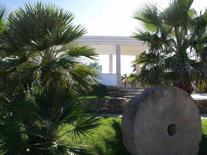 Quinta do Molinu, Lourinhã