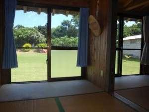 Taketomijima Sourya <Taketomijima>, Taketomi