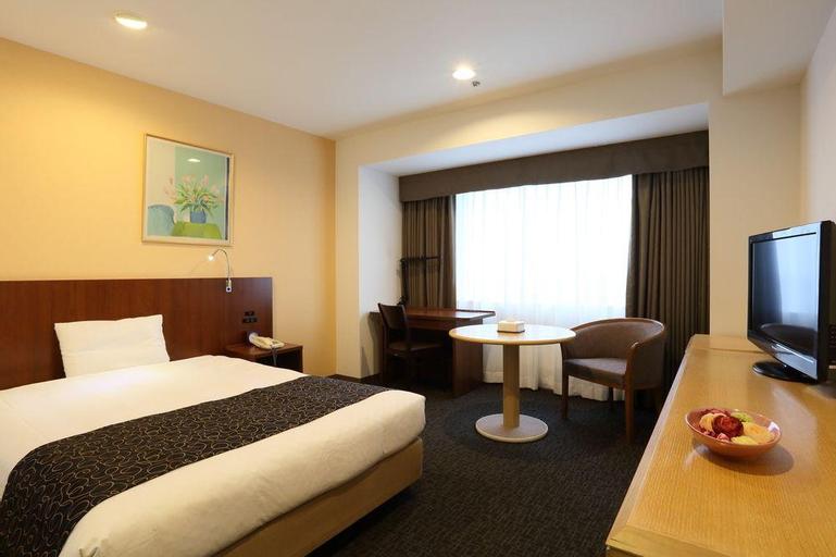 Loisir Hotel Toyohashi, Toyohashi