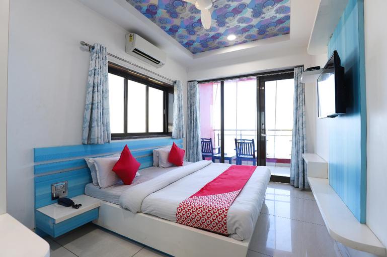 OYO 2934 Hotel Relax Inn Diu, Diu